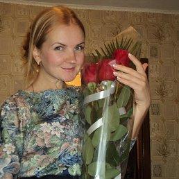 Татьяна, 36 лет, Цюрупинск