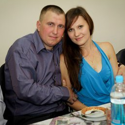 Евгений, 29 лет, Мензелинск