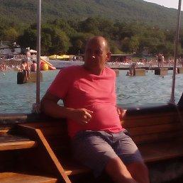 Иван, 52 года, Кабардинка