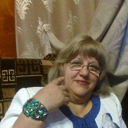 Валентина, Смольный, 64 года