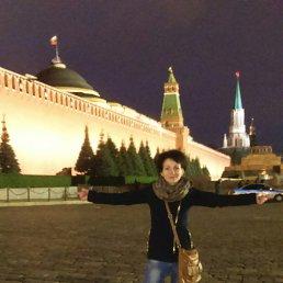 Наташа, 44 года, Троицк