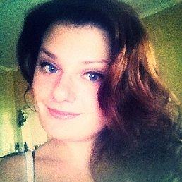Нати, 29 лет, Солнечногорск