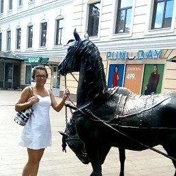Елена, 40 лет, Железногорск
