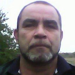 Aлексей, Селидово, 49 лет