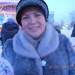 Фото Алевтина, Пермь, 63 года - добавлено 20 октября 2017