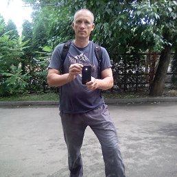 Анатолий, Краснодар