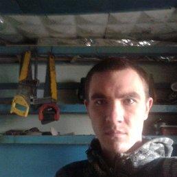 Федя, 25 лет, Енакиево