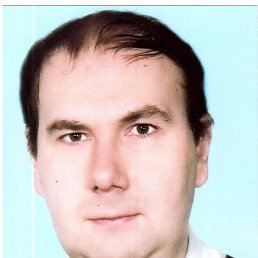 Саша, Щекино, 40 лет