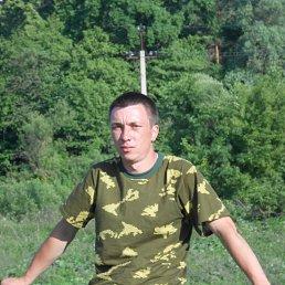 алексей, 29 лет, Нижний Ломов