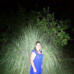 Наталья, 33 года, Котлас - фото 5