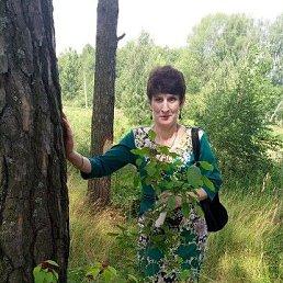 Наталья, 55 лет, Алексин