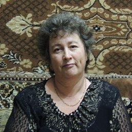 Лена, 52 года, Торжок