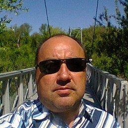 Сергей, 42 года, Старобельск