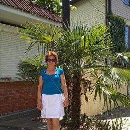 Olga, 53 года, Березники