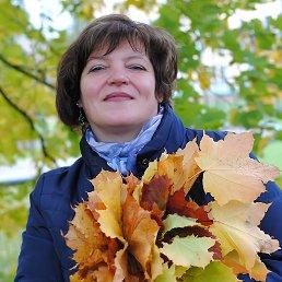 Татьяна, 47 лет, Регенсбург