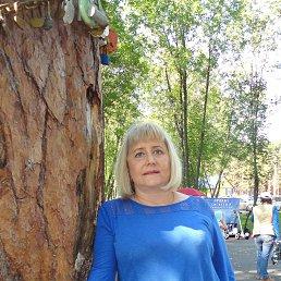 Надежда, 56 лет, Кемерово