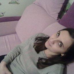 Вика, 29 лет, Тольятти