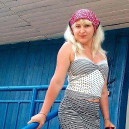 Наташа, 45 лет, Кировоград