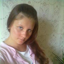 Татьяна Головкова, 28 лет, Верхний Тагил