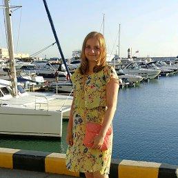 Маргарита, 29 лет, Раменское