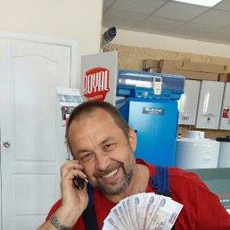 Евгений, 52 года, Завьялово