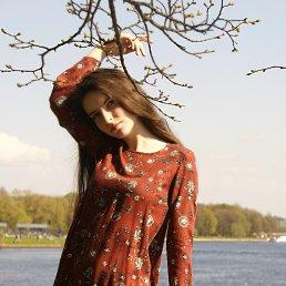 Юлия, 20 лет, Братск - фото 4