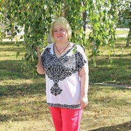 Ирина, 51 год, Володарск