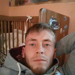 Олексій, 26 лет, Снятин