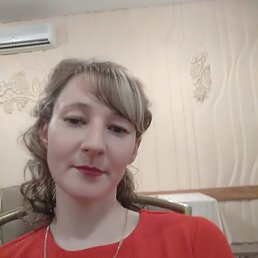 Лана, 29 лет, Лепель