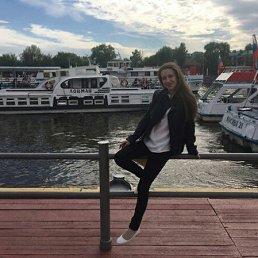 Ирина, 32 года, Сафоново