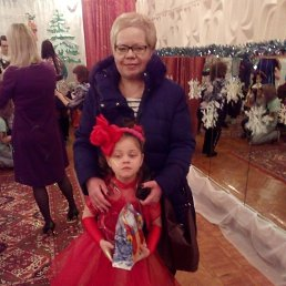 Оксана, 57 лет, Снежногорск
