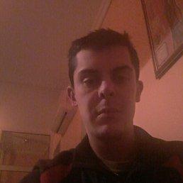 Серий, 29 лет, Бровары