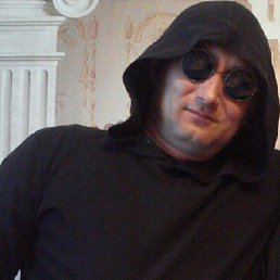 Ринат, 41 год, Мамадыш