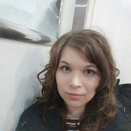 Анастасия, , Москва