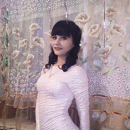 Екатерина, 28 лет, Асино
