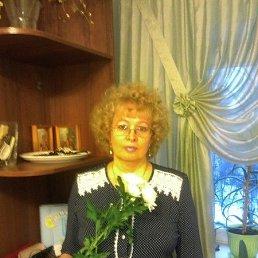 Elena, 58 лет, Щелково