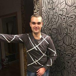 игорек, 29 лет, Москва