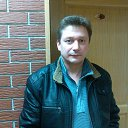 Фото Сергей, Москва, 51 год - добавлено 17 февраля 2018