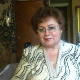 Ольга, , Узловая