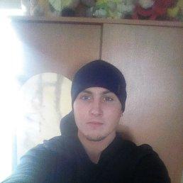 Андрей, Иванков, 28 лет