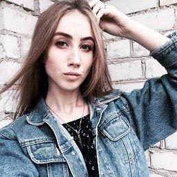 Яна, Смоленск - фото 4