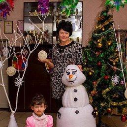 Елена, 43 года, Краснодон