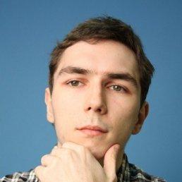 Станислав, 33 года, Балабаново
