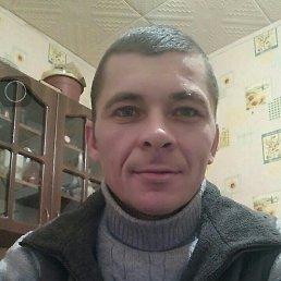 Сергій, 36 лет, Драбов