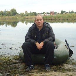 Sergei, 49 лет, Вишневое