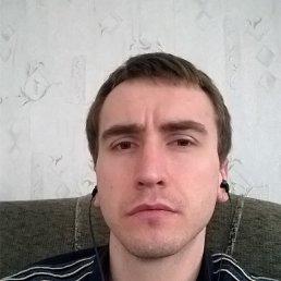 Роман, 29 лет, Бровары