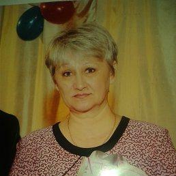 Светлана, 58 лет, Бабаево
