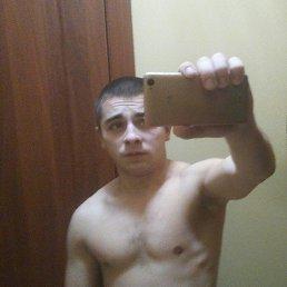 александр, 26 лет, Юрьевец