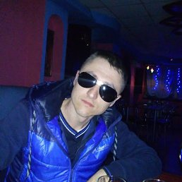 Александр, 36 лет, Терновка