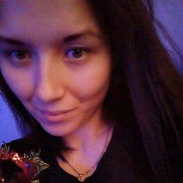 Мария, 29 лет, Салехард